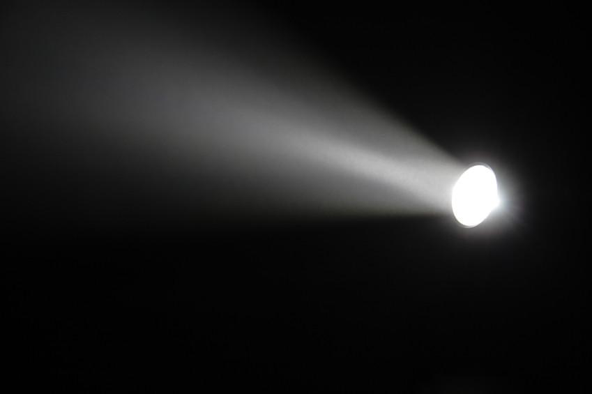 torch-light
