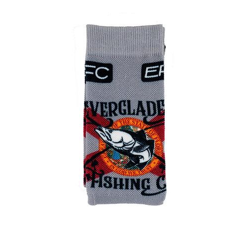EFC OG Grey Socks