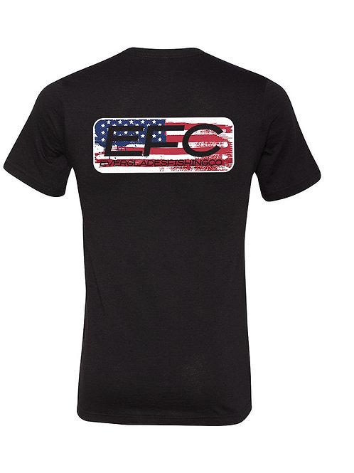 Tri- BlendT-Shirt