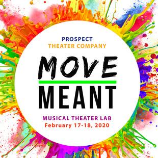 MOVE MEANT prospect theatre company.JPG