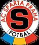 AC_Sparta_Praha-logo-2C69D05980-seeklogo