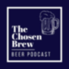 The Chosen Brew Logo.jpg