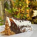 Torta Chocoffee