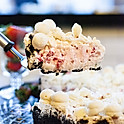 Torta Monoffee