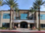 Laser Foot Surgery  Centers - Henderson.