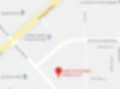 Map - 880 Seven Hills Dr Henderson NV.pn