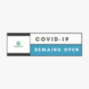 COVID-19 COVID19 COVID CORONA VIRUS