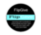 flipgive_button_large.png