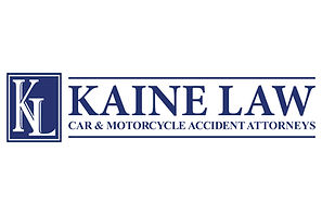 Kaine Law