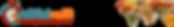 AWFW-Logo_1000x155-newlogotagflush.png