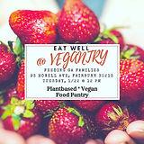 vegantry.jpg