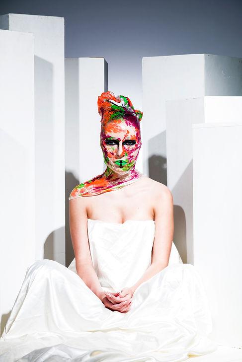 Face Art1_Adela.jpg