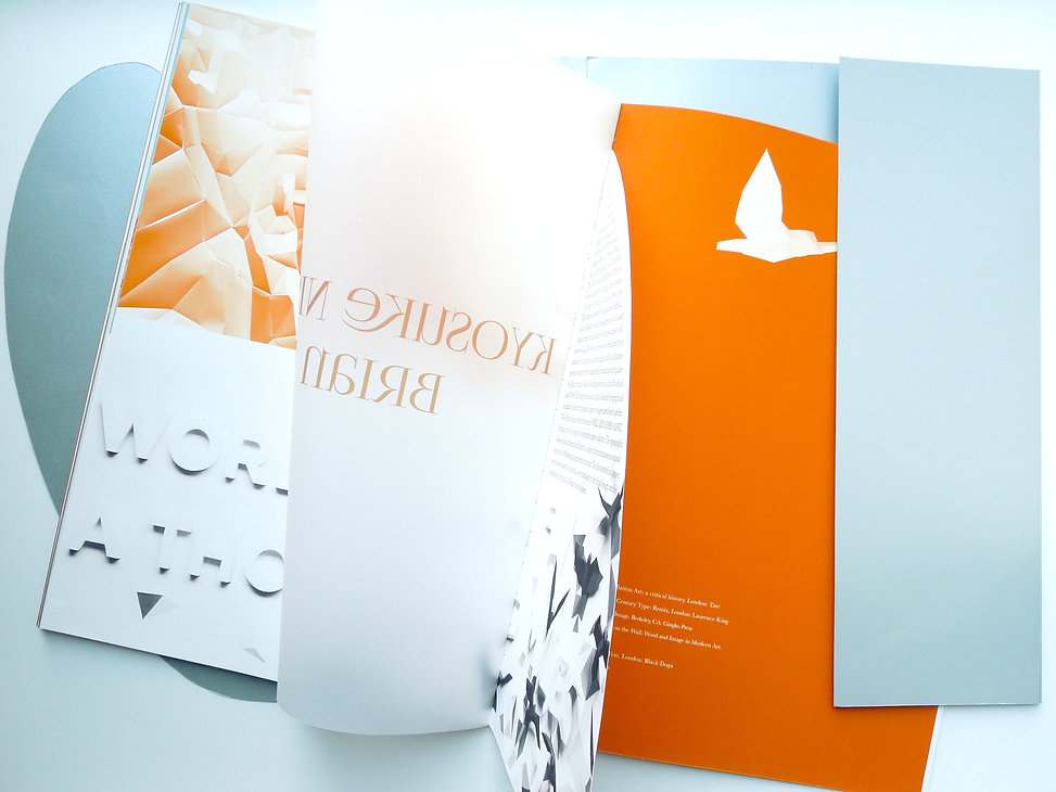 CatalogueDesign2_Adela