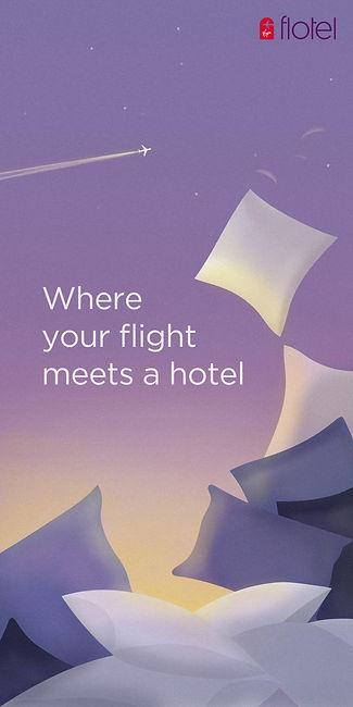 FlightHotel1_Adela.jpg