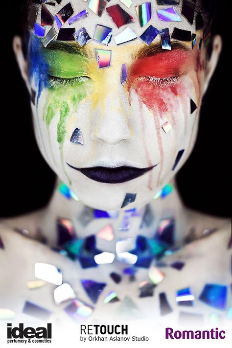 Face Art4_Adela.jpg