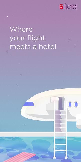 FlightHotel2_Adela.jpg