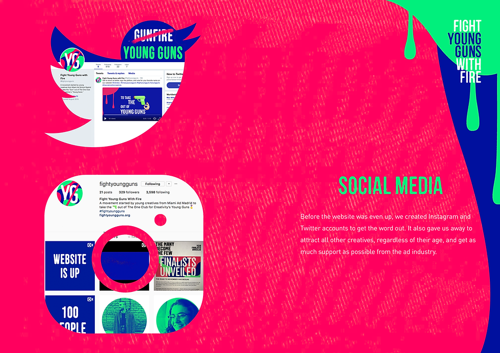 BoardSocial_Adela.png
