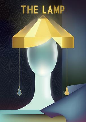 Lamp_Adela