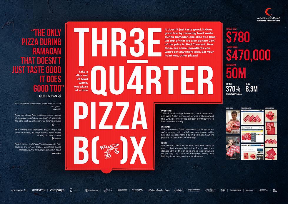 Three Quarter Pizza Box-01.jpg