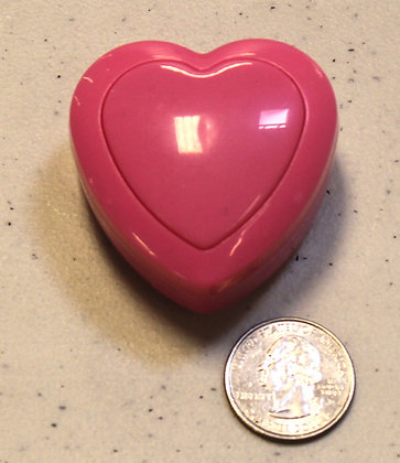 BABY HEART BEAT