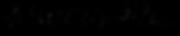 Screenshot 2020-02-13 at 10.55.33.png