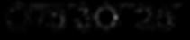 Screenshot 2020-02-13 at 11.00.38.png