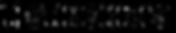 Screenshot 2020-02-12 at 12.43.22.png