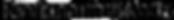 Screenshot 2020-02-12 at 09.48.37.png