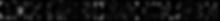 Screenshot 2020-02-12 at 12.28.30.png