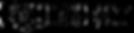 Screenshot 2020-02-12 at 12.42.50.png