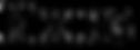 Screenshot 2020-02-12 at 12.33.24.png