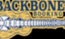 backbonelogo2019bg.png