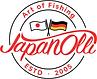 Japanolli_neu_weiß.png