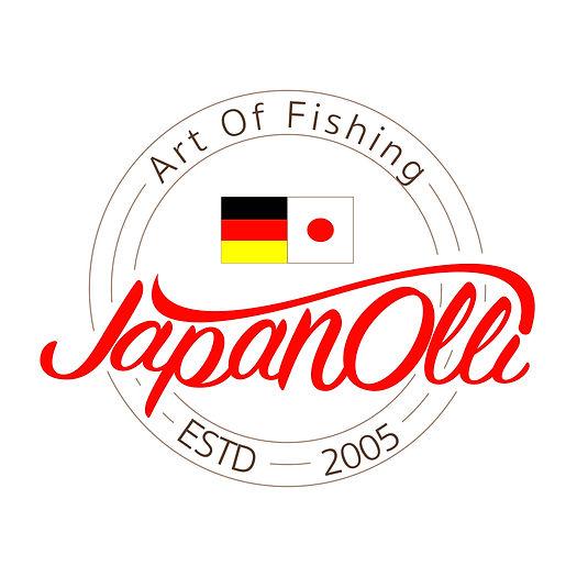JapanOlli 2005 2.jpg