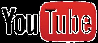 youtube-logo-11609383902z56yosfap9_edite