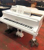פסנתר-כנף-לבן-יד-שניה.jpg