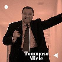 T. MIELE-03.jpg