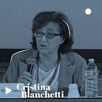 C. BIANCHETTI-03.jpg