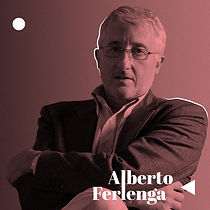 A. FERLENGA-03.jpg