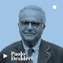 P. DESIDERI-03.jpg
