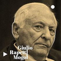 G.R. MOGOL-03.jpg
