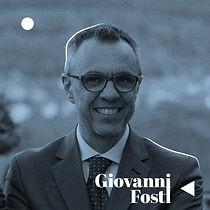 G. FOSTI-03.jpg