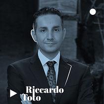 R. TOTO-03.jpg