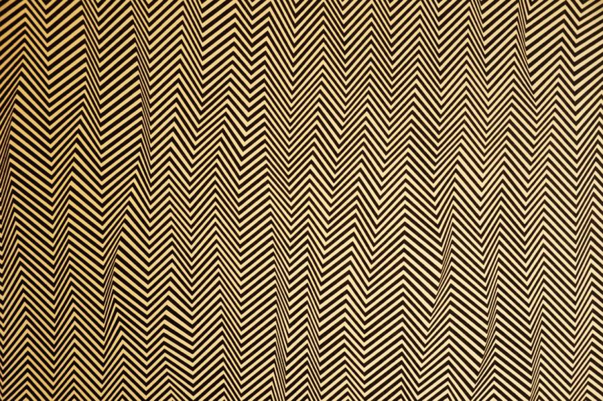 82-873x580.jpg