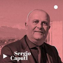 S. CAPUTI-03.jpg