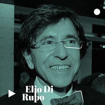 E. DI RUPO-03.jpg