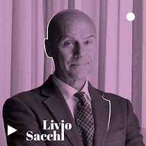 L. SACCHI-03.jpg