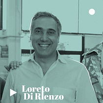 L. DI RIENZO-03.jpg