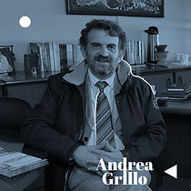 A. GRILLO-03.jpg