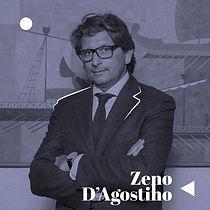 Z. D'AGOSTINO-03.jpg